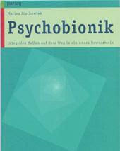 psychobionik-buch