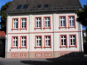 Institut für Integrale Bewusstseinsbildung